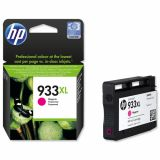 Cartus original HP 933XL CN055AE Magenta