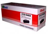 Cartus compatibil HP CZ192A 93A M435nw 12K
