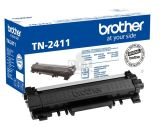 Cartus original Brother TN2411