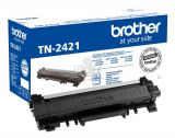 Cartus original Brother TN2421