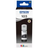 Cerneala originala Epson L3110 L3150 C13T00S14A Black