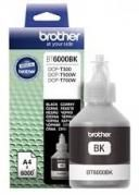 Cerneala refill Brother BT6000Bk Negru