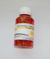 Cerneala refill HP 302 302XL F6U65AE F6U67A Yellow 100ml