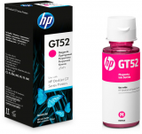 Cerneala refill originala HP GT52 M0H55AE 70ml Magenta