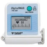 HOLTER EKG 3 DERIVATII FUKUDA DENSHI FM-180