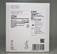 REACTIVI DE SPOTCHEM EZ SP-4430 : LDH (25 BUC / CUT)