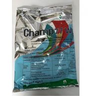 Fungicid Champ 77 WG, 300 g