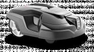 Maşină robotizată de tuns gazon HUSQVARNA AUTOMOWER® 315