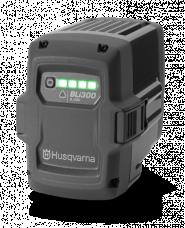 Acumulator Husqvarna BLi300 36V 9,4 Ah Li-Io