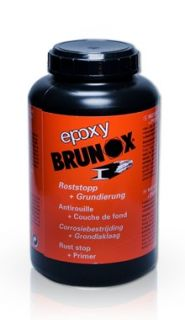 BRUNOX Epoxy bidon 1 litru