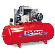 Compresor Fini-Dari TREND 500F/1200 HP10 400/5