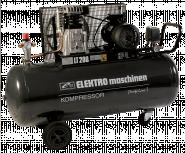Compresor Rem Power E 500/10/200 230V