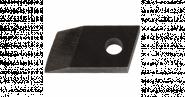 Cutit 80mm Makita BBA520