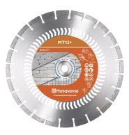 Disc Diamantat 125 22.2 33.0 x 2.0 x 6.0 MT15