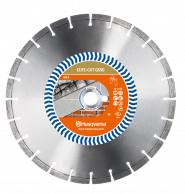 Disc Diamantat Elite-Cut GS50 350 12 25.4