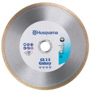 Disc Diamantat Husqvarna GALAXY GS 2 230