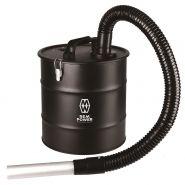 Filtru pentru particule fine de cenușă cu rezervor Rem Power ATEm 18