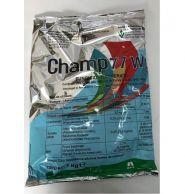 Fungicid Champ 77 WG, 1 kg