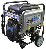 Generator GSEm 12500 TBE APP