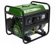 Generator Verdina R1000