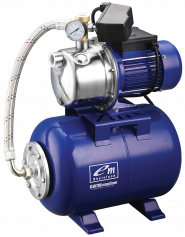 Hidrofor WPEm 5502/24 R 230V