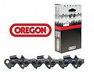 Lanț Oregon 18-3/8x1.5 - 60 cm - 42 dinți