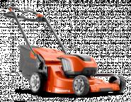 Mașină de tuns gazon cu acumulatori Husqvarna  LC247LI