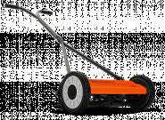 Mașină de tuns gazon Husqvarna 54 Exclusive