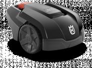 Maşină robotizată de tuns gazon HUSQVARNA AUTOMOWER® 105