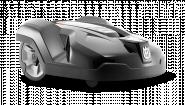 Maşină robotizată de tuns gazon HUSQVARNA AUTOMOWER® 420