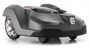 Maşină robotizată de tuns gazon HUSQVARNA AUTOMOWER® 450X