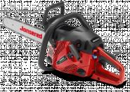 Motoferastrau (Drujbă) Jonsered CS 2234S 14