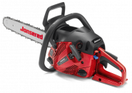 Motoferastrau (Drujbă) Jonsered CS 2238S 16
