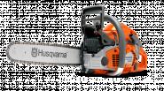 Motoferastrau (Drujba) Husqvarna 550 XP® + CADOU
