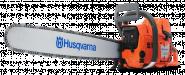 Motoferastrau (Drujba) Husqvarna 395 XP