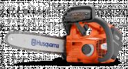 Motoferăstrău Husqvarna cordless T536Li XP® 12
