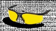 Ochelari de protecție Husqvarna, Yellow X