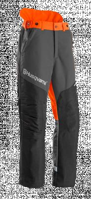 Pantaloni Protectie Forestieri Husqvarna FUNCTIONAL 2