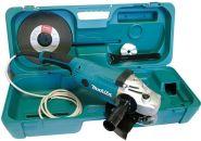Polizor unghiular Makita GA9020K 2.200W, 230mm