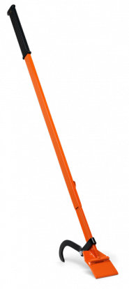 Pârghie de doborâre Husqvarna (130 cm)