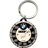 Breloc BMW - Tachometer