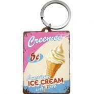 Breloc Ice Cream