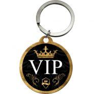 Breloc VIP