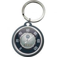 Breloc Volkswagen Tachometer