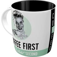 Cana  Coffee First