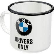 Cana email BMW - Drivers Only