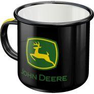 Cana email John Deere Logo