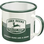 Cana email John Deere Quality Farm Equipment