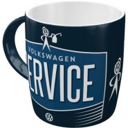 Cana  VW Service & Repair