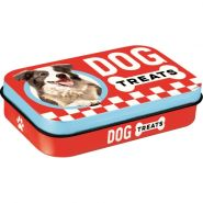 Cutie Pet Treats Dog Treats